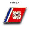 Coast Guard Pins