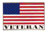 usflag-veteran